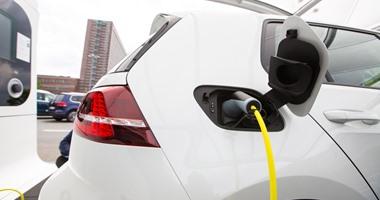 إنتل تكثف استخدام تقنية الرادار لتخفيض تكاليف السيارات ذاتية القيادة