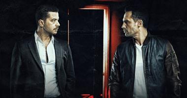 """""""الخروج"""" دراما بوليسية مشوقة تبحث عن القاتل فى 30 حلقة على """"النهار وon tv"""""""