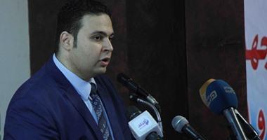 رئيس حزب العدل: تنسيقية شباب الأحزاب أعطت أملا لكل جيل الشباب
