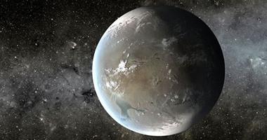 بعد 10 سنوات من اكتشافه.. علماء فلك يؤكدون وجود كوكب خارج المجموعة الشمسية