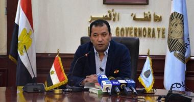 """برقم الجلوس.. """"اليوم السابع"""" ينشر نتيجة الشهادة الإعدادية بمحافظة الأقصر"""