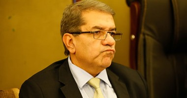وزارة المالية تطرح أذون خزانة بقيمة 10.7 مليار جنيه اليوم