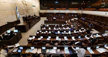 مشروع قانون إسرائيلى لخصم رواتب الأسرى من عائدات الضرائب الفلسطينية