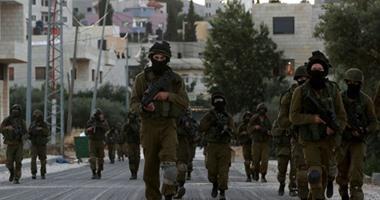 """""""هآرتس"""": بلدية الاحتلال الإسرائيلى تستعد لهدم 5 عمارات شمال القدس"""