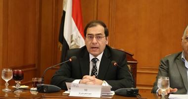 """وزير البترول أمام """"طاقة البرلمان"""": نعد أكبر القطاعات الجاذبة للاستثمار"""