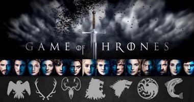 بعد نجاحه الكبير.. تحول مواقع تصوير مسلسل Game of Thrones  إلى مزار سياحى