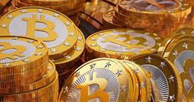 تقرير: أشكال النقود التقليدية ستختفى والبيتكوين يسيطر خلال عقد من الزمان