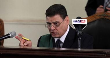 """تأجيل محاكمة 156 متهما بقضية """"مذبحة كرداسة"""" لـ 22 مارس الجارى"""