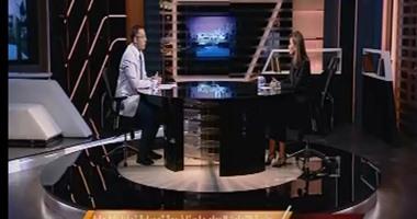 بالفيديو.. وزيرة التعاون الدولى: حجم المساعدات السعودية لمصر وصلت لـ 24 مليار دولار