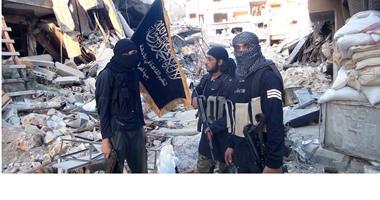أسبانيا : الشبكة الإرهابية المعتقلة كانت تمول القاعدة فى مدريد وفالنسيا