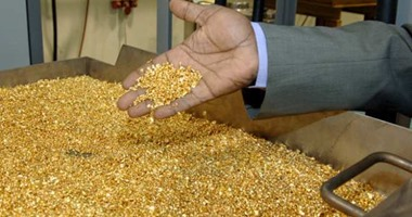 3af3b68aa55ae أسعار الذهب فى مصر والدول العربية اليوم الأربعاء 1-6-2016 - اليوم السابع