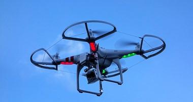 ضبط سائح إسرائيلى لاتهامه بتصوير الأهرامات بطائرة بدون طيار