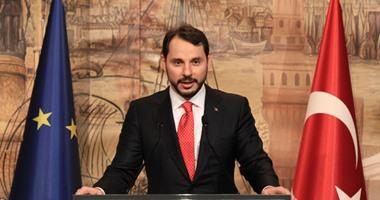 صحيفة ألمانية تؤكد اعتقال مراسلها بتركيا بسبب مقالاته عن صهر أردوغان