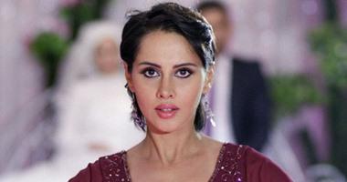 """مروة زين: ياسمين رئيس وعمرو صالح لم يتقاضا أجر فيلم """"أسبوع ويومين"""""""