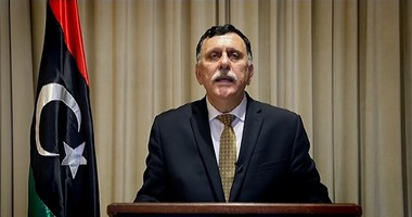 قبائل ليبيا تستنكر اتفاق السراج مع تركيا: مساس بالسيادة الوطنية لبلادنا