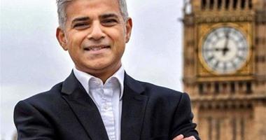 لندن: منفذ حادث الدهس يشارك دوافع الهجمات الأخيرة فى مانشستر ووستمنستر