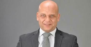 برلمانى: السيسى أعطى الأمل للمصريين فى مستقبل أفضل للأجيال المقبلة