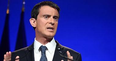 """رئيس وزراء فرنسا يتهم """"نيويورك تايمز"""" بالتحيز فى تناول قضية """"البوركينى"""""""