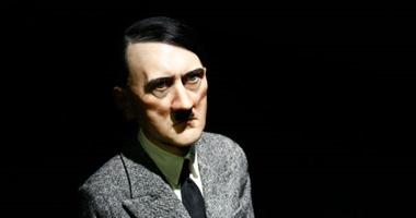 روسيا مستعدة لإثبات أن جمجمة هتلر أصلية