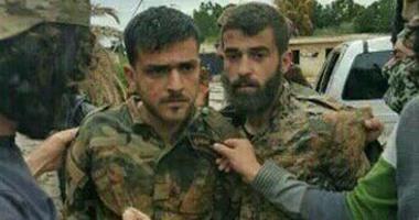 """الحرس الثورى الإيرانى يشن حملة على دور الأزياء بتهمة """"الترويج للابتذال"""""""