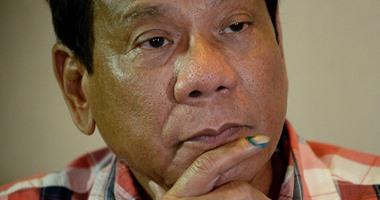رويترز: الفلبين تطالب شركات الطيران إجلاء مواطنيها من الكويت خلال 72 ساعة