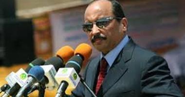 نواكشوط: التصنيف الأهم لحرية الرأى هو تصنيف الموريتانيين أنفسهم