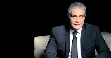 أسامة كمال يقدم أولى حلقات برنامج سيادة النائب مساء الليلة