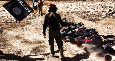 """""""داعش"""" تعدم 12 من """"جيش النقشبندى"""" فى السعدية شمالى العراق"""