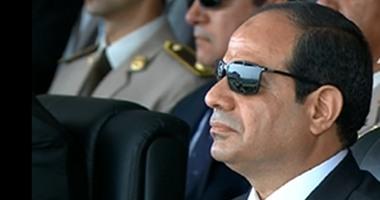 الرئيس السيسى يتنازل ممتلكاته لمصر 6201419103627.jpg