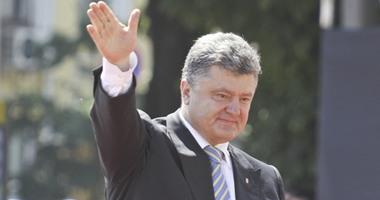أوكرانيا تعرض الجنود الروس الأسرى فى مؤتمر صحفى