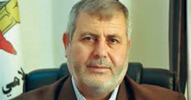 الجهاد الاسلامى: نسجل باعتزاز كبير للأزهر مواقفه المشهودة لنصرة القدس والاقصى