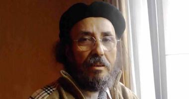الجزائرى الطاهر وطار.. طفل مدلل يكتب الروايات ويدافع عن اليساريين