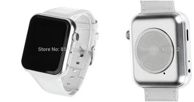 bd2cb4758 5 نسخ مقلدة من apple watch لن تستطيع تفريقها عن الأصلية.. منها K8 ...