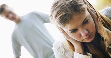 ماذا تفعل إذا اكتشفت أنك تُستَغل عاطفيًا؟