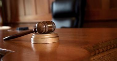 اليوم الحكم على 3 متهمين بهتك عرض طفل فى مصر الجديدة