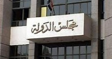 5 أغسطس.. الحكم فى دعوى تطالب بحل مجلس إدارة نادى الجزيرة الرياضى