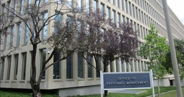 خبراء اقتصاديون: إغلاق الحكومة الأمريكية قد يكبح نمو الوظائف في يناير