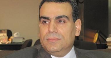 حوادث الإرهاب تربك وزارة الثقافة..وتناقض القرارات يتسيد الموقف  اليوم السابع