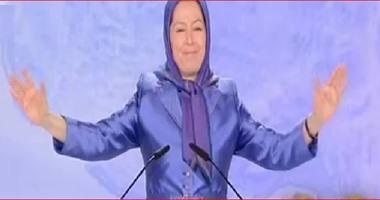 مجاهدى خلق تتوعد إيران غدا بالكشف عن مراكز جديدة للصواريخ