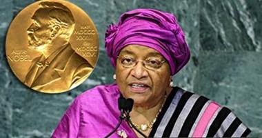 الصحة الليبيرية: المرض الغامض التهاب السحايا على الأرجح