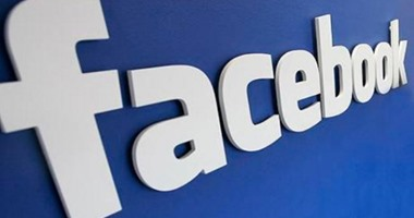 تعرف على قائمة الدول الأفريقية الأكثر استخداما لفيس بوك.. مصر تتصدر الترتيب