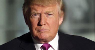 ترامب يندد بجميع المتطرفين وبينهم المنادون بتفوق العرق الأبيض