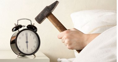 7 أسباب للإصابة بالنسيان المفاجئ.. تعرف عليها