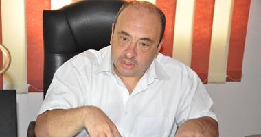 مستثمرو المشروعات الصغيرة والمتوسطة تتقدم بخطة لـالرئاسة لإنقاذها