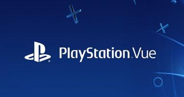 قبل 4 أيام من إطلاقه... كل ما تريد معرفته عن جهاز Playstation 5