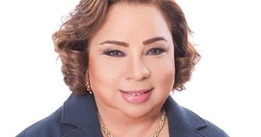 النائبة هبة هجرس: الكتلة النسائية بالبرلمان تضغط لإقرار