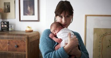 دراسة: الرضيع يميز تأثير انفعالات الوجه فى سن ثلاثة أشهر ونصف