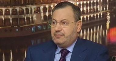 الإنتربول المصرى : ننتظر نتائج التحقيق مع أحمد منصور فى برلين لاستلامه