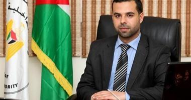 مقتل صياد فلسطينى برصاص مجهولين وحماس تطالب بالتحقيق فى الحادث