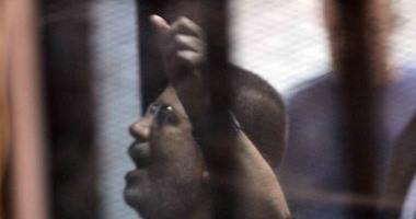 مجلس جامعة الزقازيق يقرر مرسى